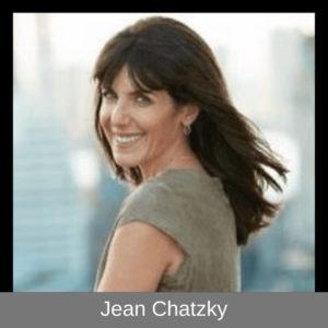 Jean-Chatzky