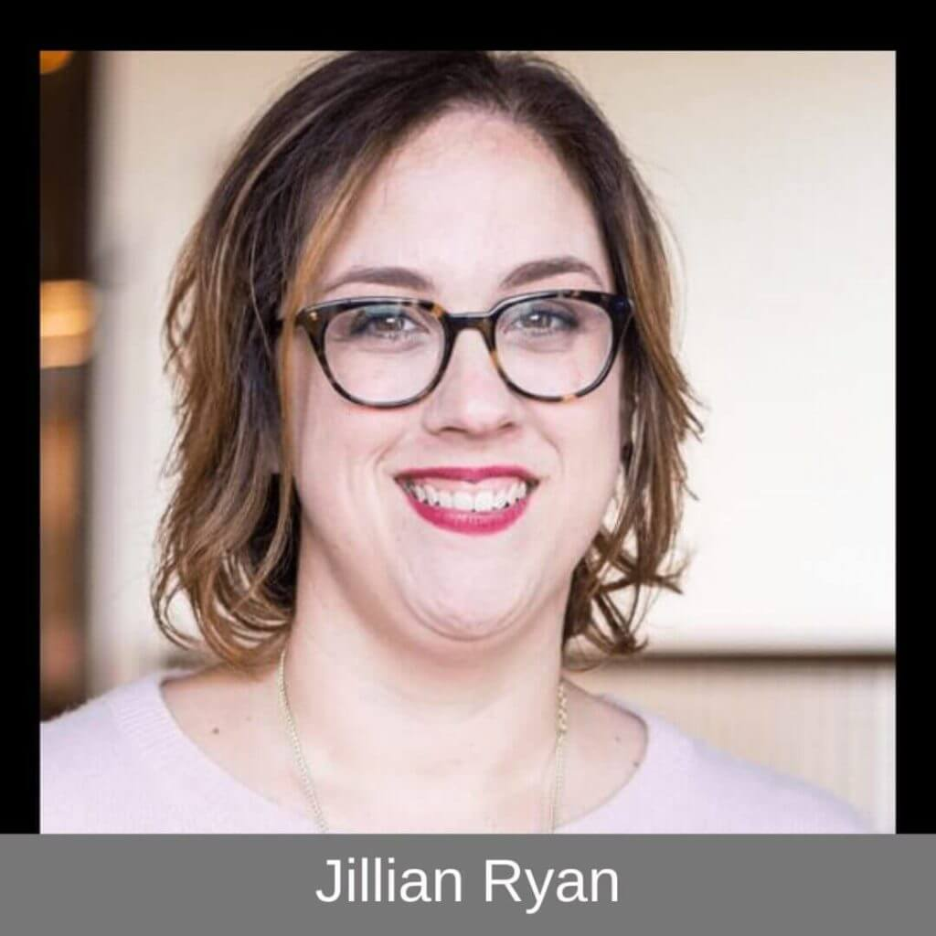 Jillian-Ryan-1